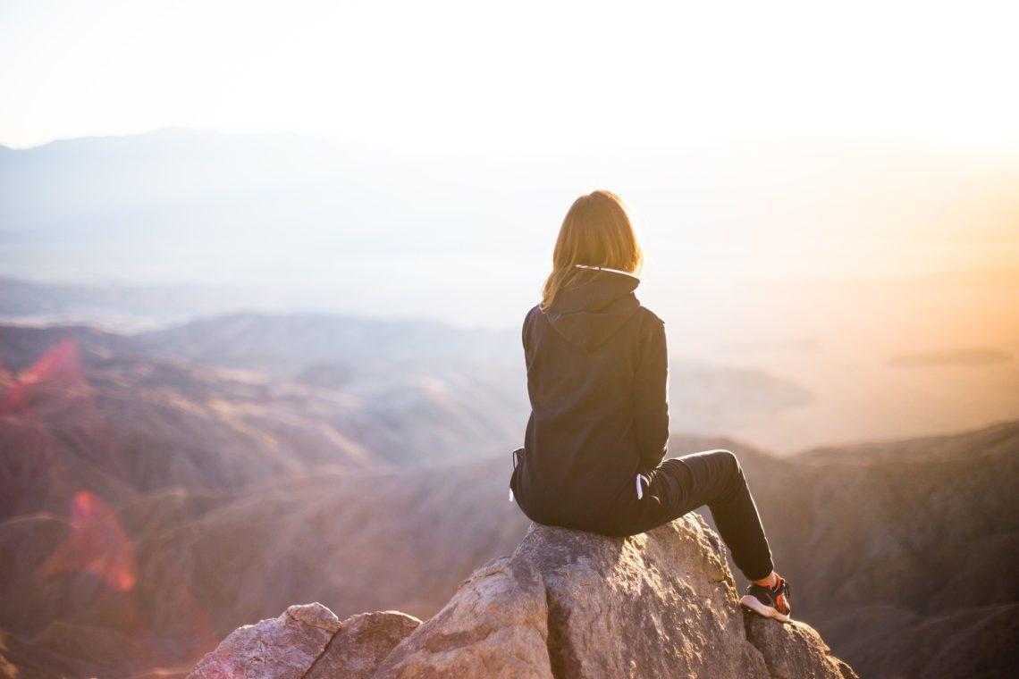 継続する力、諦めない力を身につけよう|アルケミストレシピ|ビューティーマインドフルネス®
