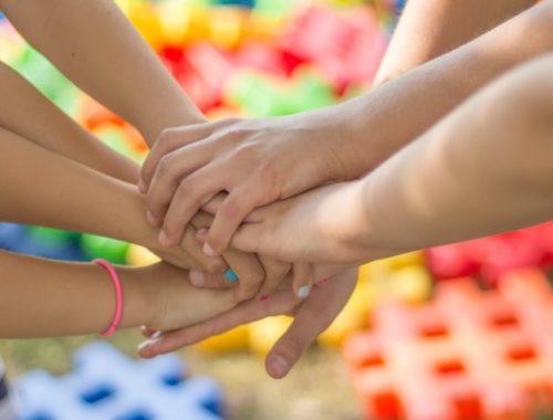 自立する力、協力する力|アルケミストレシピ|ビューティーマインドフルネス@