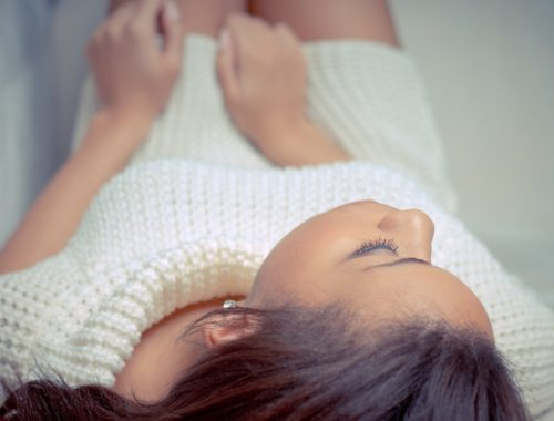 心を柔らかくするために大切な5つのこと|アルケミストレシピ|ビューティーマインドフルネス®︎