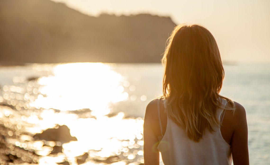 もっと楽に生きる方法|アルケミストレシピ|ビューティーマインドフルネス®︎