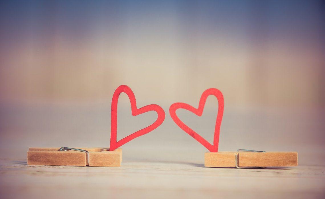 恋に悩んでいる人へ|アルケミストレシピ|ビューティーマインドフルネス®︎